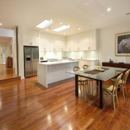 glen-waverley-kitchen-dining